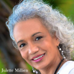 Meet Julette