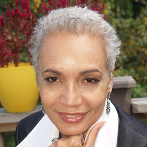 Julette Millien , Writer, 50 Stories on How to Move Beyond Difficulties Overcoming Obstacles