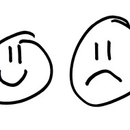 21 Powerful Tips to Manage Bad Moods
