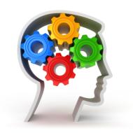 """7 Steps to Mindset """"Adjusting"""""""