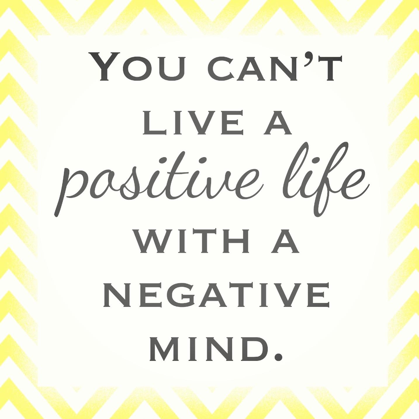 Positive-Life-negative-mind.jpg